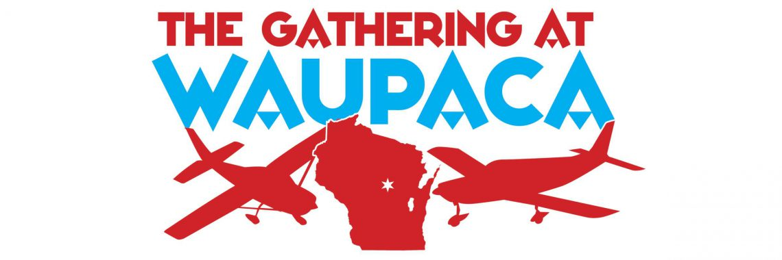 The Gathering at Waupaca